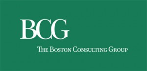 BCG_Logo_on_green_rgb